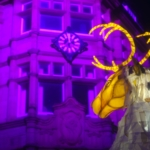 morecambe sparkle 2018