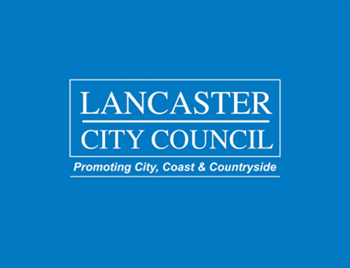 Lancaster City Council News Release: £2million to support communities and businesses through coronavirus crisis