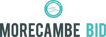 Morecambe BID Logo