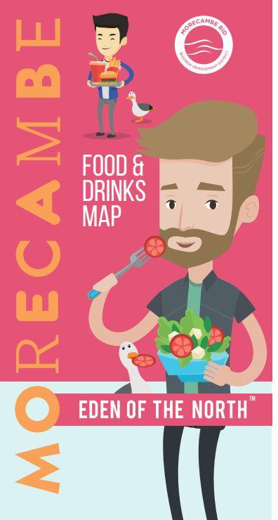 Morecambe Food & Drink